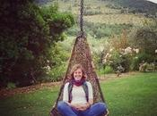 Slow living vacations Toscana Umbria