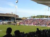 """rugby degli altri"""": Arena rifà look lanciando concorso internazionale architettura"""