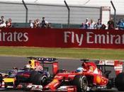 Fernando Alonso pensa futuro