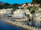 Ischia Global Film Music Fest 2014