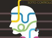 LECCE: CLARA ROMITA Concerto presentazione ufficiale l'EP SOTTO CONTROLLO