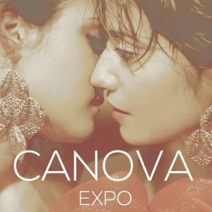 Intervista di Bernadette Amante alla band Canova