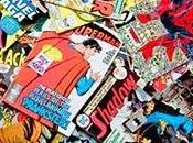vita quei fumetti dove tutto cominciato finito!)