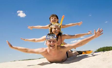 a-come-alice-viaggiare-con-i-bambini