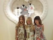 evento Roberto Cavalli Junior, Pitti Bimbo