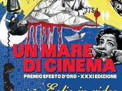 Eolie preparano Festival cinema