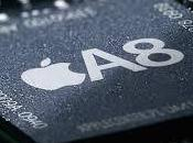 prossima Generazione Chip Apple sarà dual core
