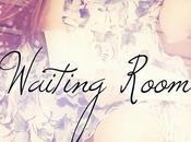 Recensione: Waiting Room Bianca Rita Cataldi