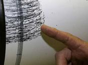 Giappone, terremoto largo Fukushima. Rientrato allarme tsunami