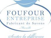 [Preview] Foufour Fabricant Savons Saponi Marsiglia