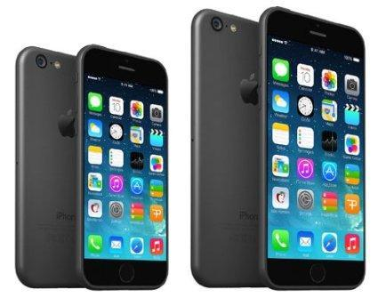 iPhone 6 è disponibile su Amazon