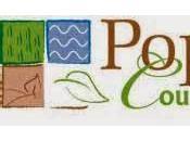 Popilia Country Resort, aggiudica Certificato Eccellenza Tripadvisor