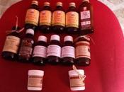 Regali Compleanno made FarmaciaNatura.it