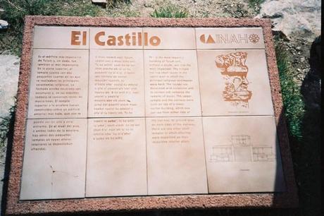 mesico_tulum_archelogica_castillo