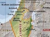 "Israele Palestina, anni guerra ""Infinita"""