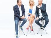 """musica dell'estate torna suonare """"Coca-Cola SUMMER FESTIVAL"""": lunedi luglio prima serata Canale 102.5"""