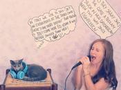 Musica: migliaia contatti avere Sheeran concerto casa, vince Silvia