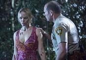 """True Blood 7"": Lauren Bowles anticipa campane a nozze e le probabilità per un film"