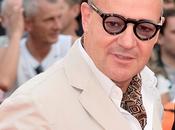 67mo Festival Film Locarno, annunciate Giurie
