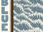"""""""Blue"""" Grant. percorso crescita surf difficile convivenza nella diversità"""