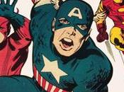 Taschen celebra anni vita della Marvel Comics