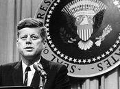 L'assassinio JFK: caso irrisolto, forse no...
