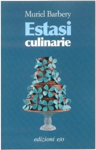 estasi culinarie - Gluten Free Travel and Living