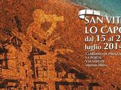 domani, luglio, Sicili Ambiente Documentary Film Festival