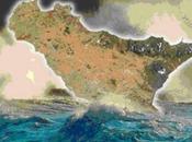 Sicilia: situazione disperata