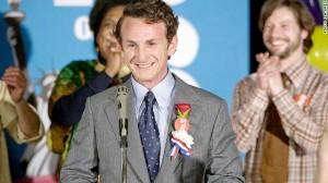 111229100646-sean-penn-harvey-milk-horizontal-gallery