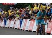 tappa tour Nibali vince nuovo giallo ritira Contador