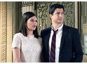 """""""Marry Me"""", secondo Casey Wilson, Annie sarà meno disperata Penny Happy Endings"""