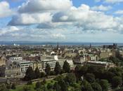 Cosa fare Edimburgo