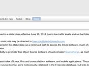 FreeCode.com considerazioni Free Software