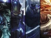 Mass Effect, nuovo capitolo sarà presente Comic-Con Diego