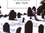 Bradbury Cimitero Folli
