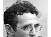 Roberto Bolaño: sempre scrittura