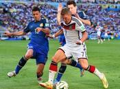 Mondiali calcio 2014: bilancio tecnico. stelle nascoste, squadre sparagnine partite leggenda