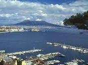 quant'è bella Napule
