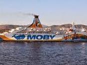 promozioni comodità offerte clienti Moby