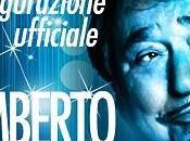 Umberto Smaila torna Capannina