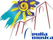 Apulia Musical 2014: serata speciale Loretta Goggi