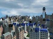 Nuovo update versione mobile Minecraft Notizia iPhone