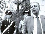 Cinisi ricorda Paolo Borsellino