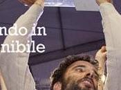 """Italia """"campione mondo"""". parla calcio"""