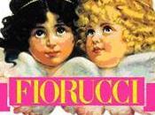 Moda Fiorucci Youngwear