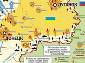 grande vittoria: kiev arretra tutto fronte