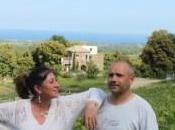 Corsica vini: Domaine Vecchio