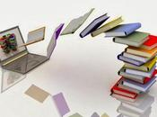 Come leggere dallo schermo senza fatica