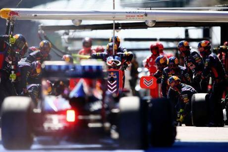 Mark-Webber_GP_Germania_2013 (1)